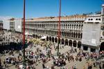 Palazzo di San Marco