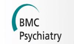 bmc psychiatry