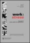 twst20.v027.i04.cover