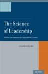 ScienceOfLeadership