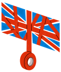 Red-Tape-Britain
