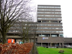 Claremont_Tower_and_Bridge,_Newcastle_University_-_geograph.org.uk_-_1761154
